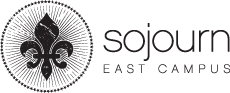 logo-r2-campus-east