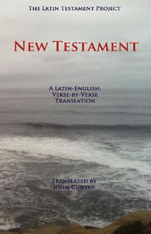 Latin NT